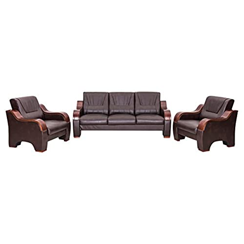 wing chairs buy wing chairs online at best prices in india amazon in