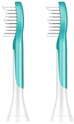 Philips Sonicare for KIDS Standard- Bürstenkopf 7+