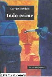 Indo-Crime