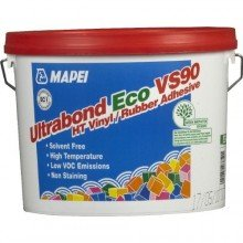 mapei-ultrabond-eco-vs90-high-temperature-vinyl-adhesive-5kg