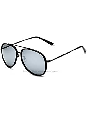 VEITHDIA - Gafas de sol - para hombre