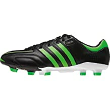 super popular 75811 8ed79 adidas – Modell Q23806 Adipure 11Pro TRX FG – Fußballschuh Herren Stiefel
