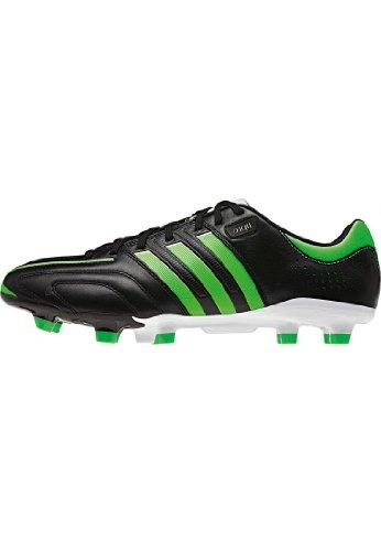 Adidas–Modell: Q23806Adipure 11Pro TRX FG–Fußballschuh Herren Stiefel Schwarz