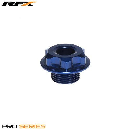 RFX fxsn 7010099bu columna de dirección Tuerca Husqvarna TC/FC de te/FE todos los modelos 125–53014andgt