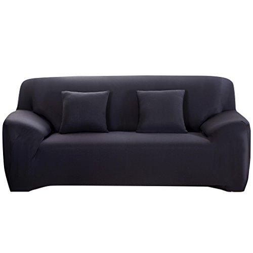 fish Extensible Solide Tight Sofa Tout Compris Anti-Slip Flexible Big Elasticité Case Couch