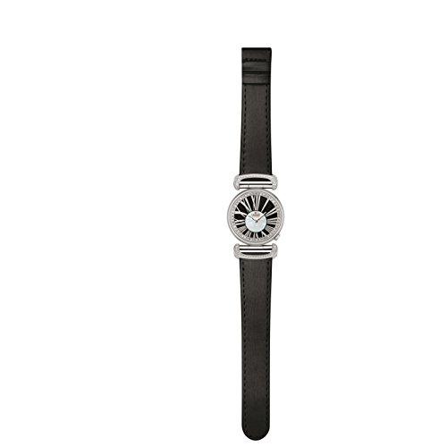 charmex-reloj-con-movimiento-cuarzo-suizo-woman-malibu-32-mm