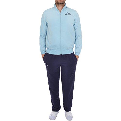 kappa-mens-full-zip-retro-tracksuit-blue-large