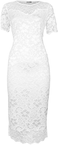 new-women-vintage-smart-party-floral-lace-scallop-midi-dress-plus-size-14-28-18-white