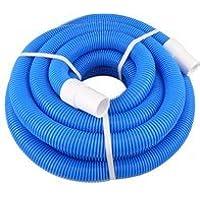 iWork L-81-942 - Manguera Limpiafondos 4M E38 (50 x 50 x 6) Color Azul