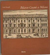 palazzo-cusani-a-milano