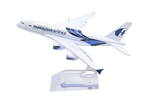 tang-dynastytm-1400-16cm-airbus-a380-new-painting-malaysia-airlines-metal-airplane-model-plane-toy-p