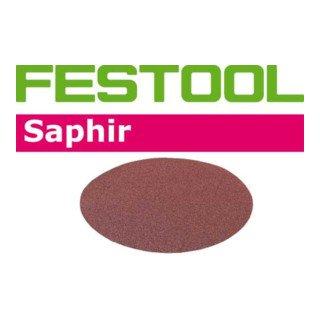 festool-dischi-schleifklotz-485241-stf-d180-p50-sa-0-25