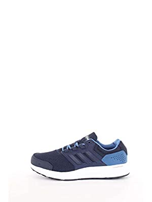 adidas Men's Galaxy 4 Running Shoes