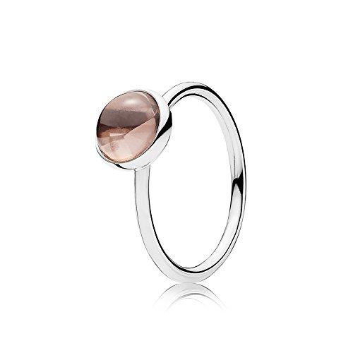 anillo-en-plata-gota-potica-rubor-rosa-de-pandora-191027nbp