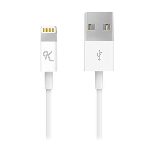 cable-para-cargar-y-sincronizar-el-iphone-7-kosee-adaptador-de-cable-lightning-de-repuesto-de-con-ce