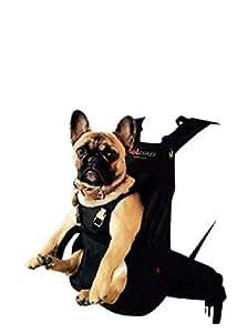 dog carrier pet carrier hundetasche rucksack f r. Black Bedroom Furniture Sets. Home Design Ideas