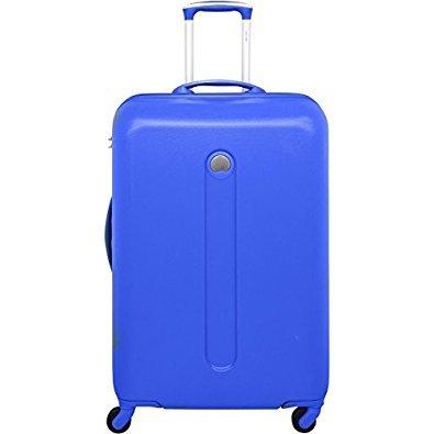 delsey-trolley-4-ruedas-71cm-helium-classic-azul