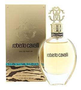roberto-cavalli-roberto-cavalli-eau-de-perfume-spray-50-ml