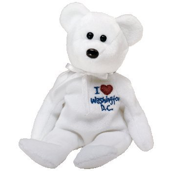 ty-washington-dc-the-bear-beanie-baby-from-the-i-love-series
