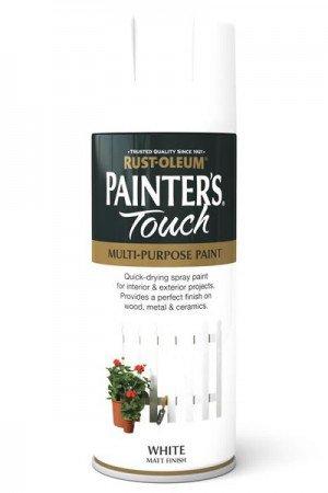 rustoleum-painter-s-touch-mehrzweck-aerosol-spray-400-ml-weiss-matt-weiss-1-packung