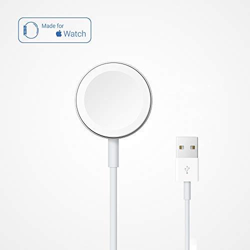 UNBREAKcable Galaxy S9 Plus Hülle - Handyhülle Samsung Galaxy S9 Plus Transparent Ultra-Slim Staubdicht, Weiche TPU-Silikon-Schutzhülle mit Vergilbungs-Schutz und Anti-Scratch - Kristallklar