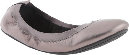 kenneth-cole-reaction-mocassini-donna-argento-pewter-leather-39-1-3
