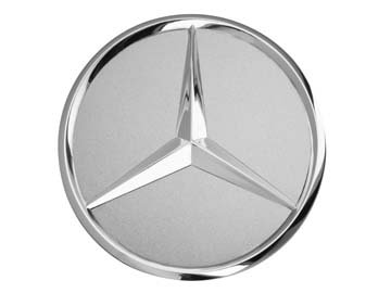 original-mercedes-benz-amg-hub-covers-diameter-approx-74-75-mm-black-silver-laurel-amg
