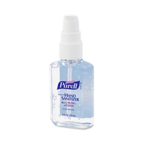 purell-hand-sanitizer-2oz-pump-ea-by-gojo