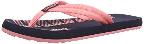 Puma Epic Flip Wn's, Chaussons Sneaker Femme