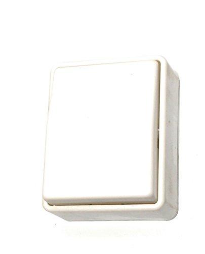 Conmutador Cruce 00951-30