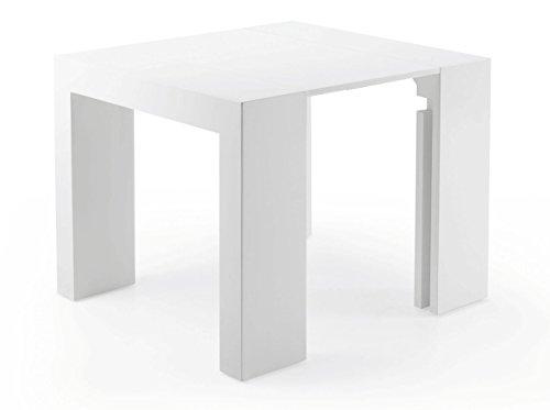 Legno Bianco Frassinato : Memi me rsbf porta tv legno sonoma bianco frassinato