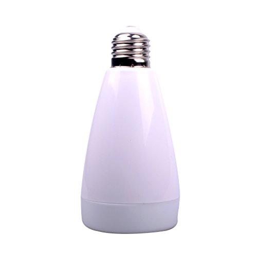 powerlead-bxle-ch990-intelligent-household-led-audio-lamp-with-bluetooth-music-and-lightsnew-white-b
