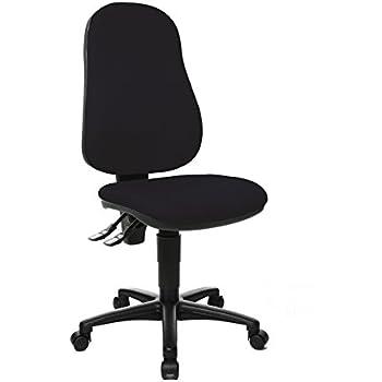 Bürostuhl Drehstuhl Schreibtischstuhl Topstar Point 30
