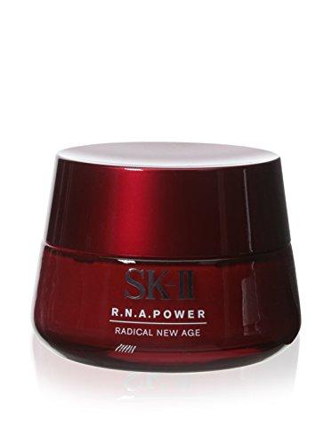 SK-II R.N.A. Puissance Radicale Nouvel Age Crèmes Hydratantes & Traitements 2.7oz