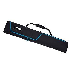 Thule Snowboard Bag – Poseidon