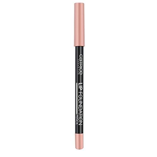 Catrice Lip Foundation Pencil 010