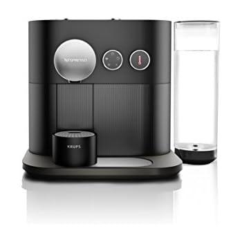 Amazon.de: Krups Nespresso XN6008 Kapselmaschine Expert