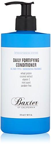 Baxter of California Stärkender Conditioner für die tägliche Anwendung