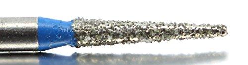 20pcs Diamantbohrer FG TF-23