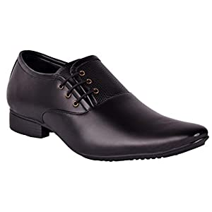Aadi Men's Modern Shoes
