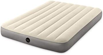 Intex – Matelas Gonflable