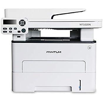 Amazon in: Buy Kyocera FS-1120 Monochrome Multi Function