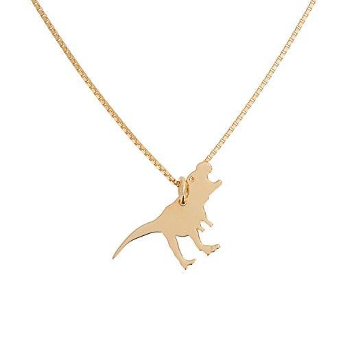 malaika-raiss-halskette-dinolove-t-rex-shout-23-kt-vergoldet