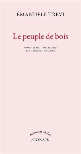 """<a href=""""/node/33701"""">Le  peuple de bois</a>"""