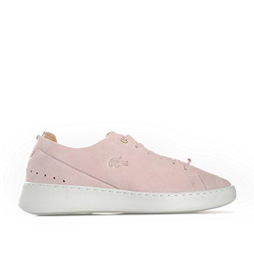 Lacoste Eyyla Sneaker Damen 6.0 UK - 39.5 EU