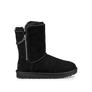 ugg classic short, boot women - 31taXL 2BzIOL - UGG Classic Short, Boot Women