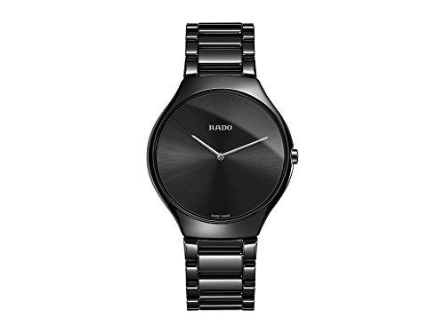 Rado - -Armbanduhr- R27741182