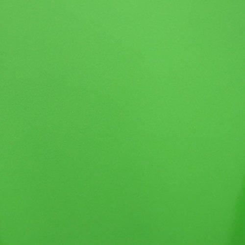 Flexfolie T-Shirt - Apple Green 60cm Breit - Siser A0058 ? Grosse Plotter