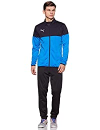 f3cb855ec10 Track Suit: Buy Track Suit online at best prices in India - Amazon.in