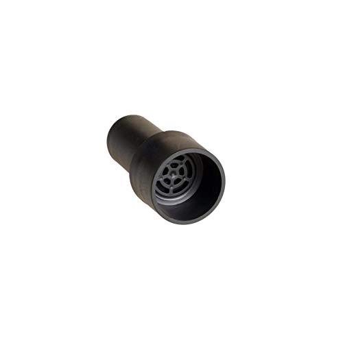 La Sommeliere -FCA01- Filtre à charbons actifs pour gammes Prestige et Tradition